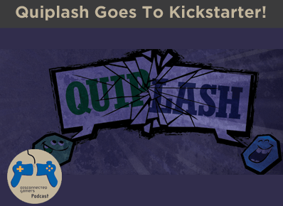 quiplash, kickstarter, pc game, playstation 4, playstation 3, xbox one, party games,