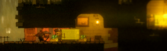 the swindle, procedurally generated games, steampunk video game, bank heists game, size five games, the swindle, swindle game,