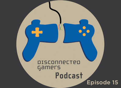 gaming podcast, podcasts, video game discussions, pax east, planet comic con, axiom verge, the geekmates,