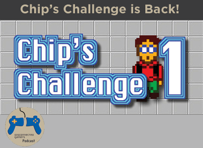 windows entertainment pack, windows 3.1, pc games, chips challenge, chip's challenge game, old windows 98 puzzle games,