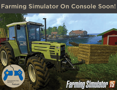 farming simulator, faming sim, tractor sim, farming sim 2015, ps4, simulators, xbox one simulation games, simulation gaming, video game simulator, steam,