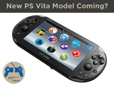 playstation vita, psvita, playstation plus, vita handheld, sony handheld gaming, console gaming,