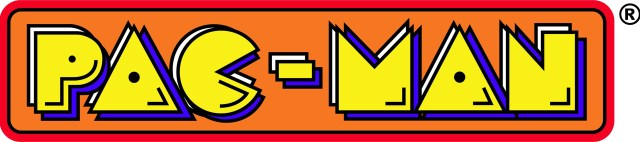 bandai namco, pacman, pac-man lite, ios pacman games, free ios games, classic games,