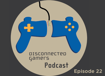 podcast, gaming podcast, pixelnautsgames, indie game dev, gamedev, video game development, konami, mobile gaming, casual gamers, nintendo, lost orbit, dodge'm up, lostorbitgame,