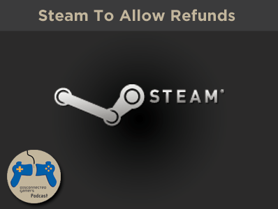 steam pc, steam games, refunds, indie game steam,