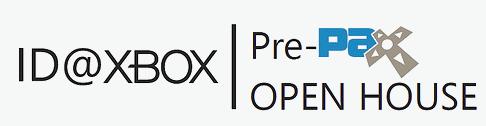 id@xbox, pax prime 2015, pax prime events, indie dev microsoft, windows 10 indie games, xbox one indie games,