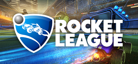 rocket league, sarpbc, supersonic acrobatic rocket powered battle cars, psyonix studios, rocket league soccer, rocket soccer game, playstation 4 online games, pc cross play