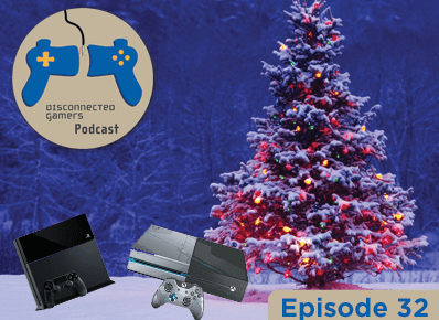 gaming podcast, video game podcasts, xbox one gaming, playstation 4 gaming, uncharted, rise of the tomb raider, video game generations, next gen consoles, holiday game sales,