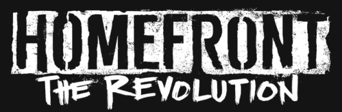 homefront revolution, homefront the revolutions, deep silver, homefront first person shooter,