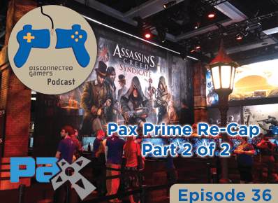 pax prime convention, pax 2015, pax seattle, video game chat, gaming podcast, bethesda video games, secret ponchos, adventures of pip game, video games, playstation 4,