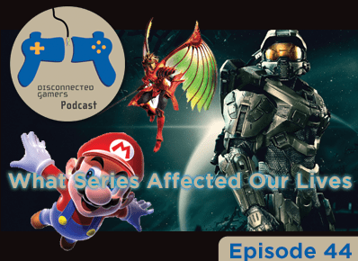 gaming podcast, video game podcast, video game discussion, halo discussion, super mario bros discussion,