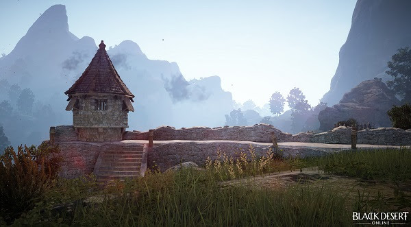 daum games, black desert beta, black desert online, closed beta, beta registration,