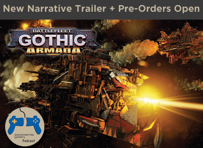 battlefield gothic armada, warhammer 40,000, warhammer games, warhammer rts games, steam RTS, pre order, multiplayer beta,