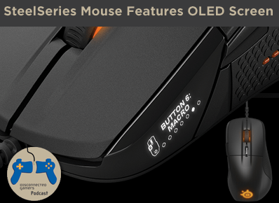 steel series mouse, gaming mice, video game pc products, steelseries,
