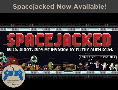 spacejacked, 8 bit platformer, shooter, steam pc, steam linux, 8 bit video games,
