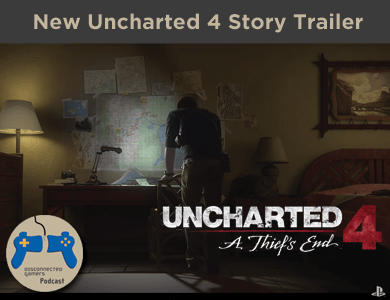 uncharted 4, a thiefs end, naughty dog, playstation 4 video game, u4 thiefs end, playstation games,