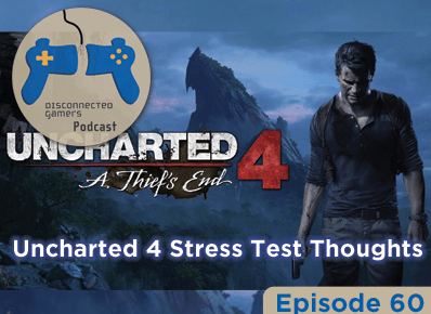 Uncharted 4, Stress Test Naughty Dog, Naughty Dog, Harry Flynn Voice Actor, U4 MP Stress Test, Uncharted multiplayer, ps4