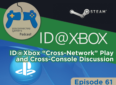 xbox cross network play, id @ xbox, gdc 2016, id@xbox 2016, xbox live cross network, psyonix, rocket league,