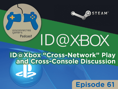 xbox cross network play, id @ xbox, gdc 2016, id@xbox 2016, xbox live cross network, psyonix, rocket league,