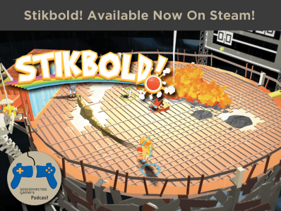 stikbold, dodgeball, dodgeball ps4, dodgeball xbox one, steam games, swing games, stikbold,