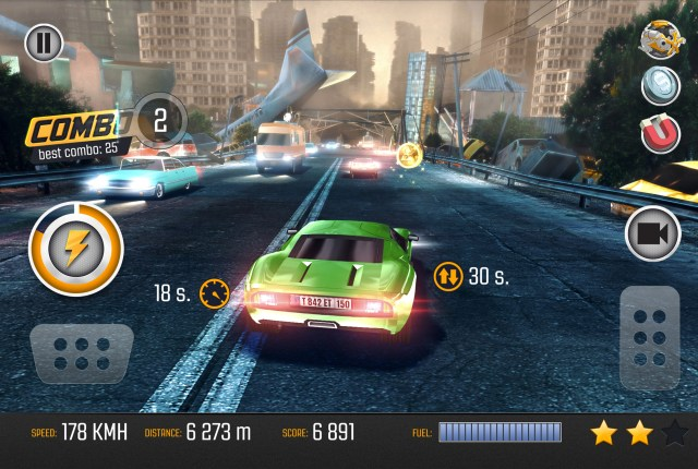 road racing mobile games, road racing extreme traffic, tbull app developer, mobile racing games android, ios racing game app, racing app for phones,