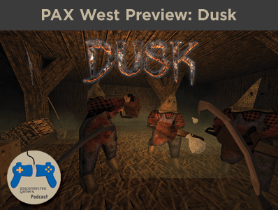dusk game, dusk first person shooter, steam fps games, indie shooter games, new blood interactive, quake,