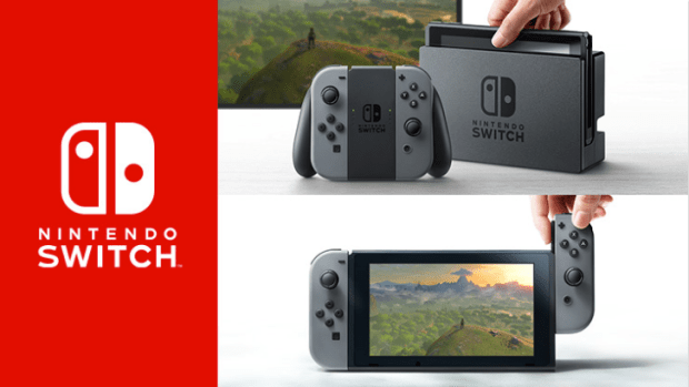nintendo switch, nintendo nx reveal, nintendo games, switch pro controller, joy con controllers nintendo,