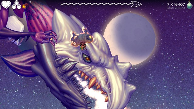 earth night game, cleaversoft, speedrun, sydney earthnight, dragon speedrunner,