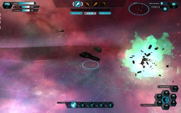 space wars intergalactic warfare, spacewars, strategic rts game,