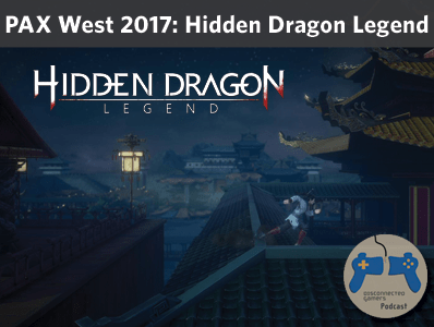 oasis games, hidden dragon legend, ps4 side scroller, action adventure game, action combat,
