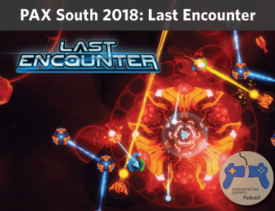last encounter game, exordium games, twin stick roguelike, steam multiplayer, action twin stick games,
