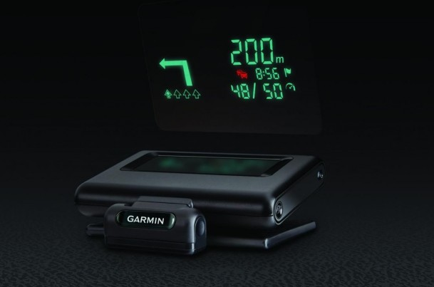 garmin-hud-display-2-610×403-c