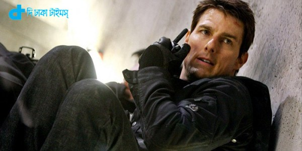 Mission Impossible 5-003