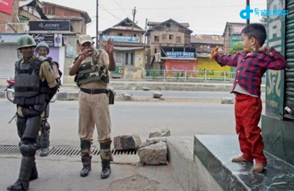 kashmir-rocked-a-baby-picture