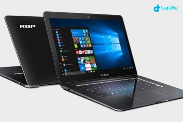 only-9999-taka-laptop-is-the-most-affordable-price
