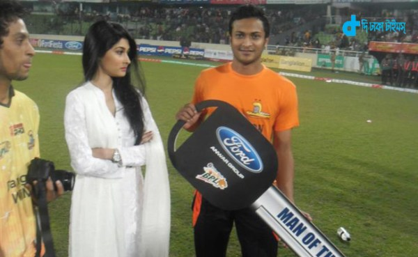 shakib-was-again-game-to-new-heights