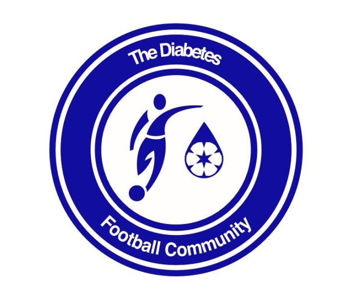 TDFC Logo