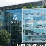 Sanofi - New Diabetes Drug
