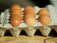 eggs-664848_640