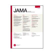 150721-jama-jas-bauchner