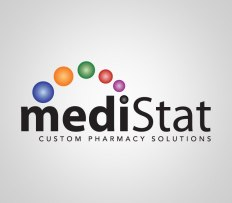 Medistat Recalls Sterile Products