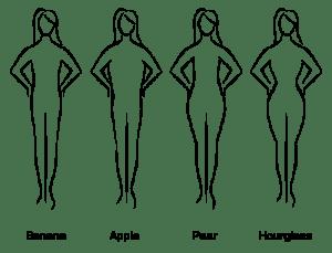 body-shapes-women