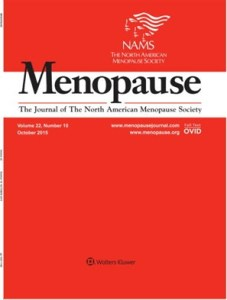 menopause-journal