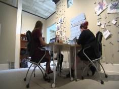 sitting-at-desks-vascular-health