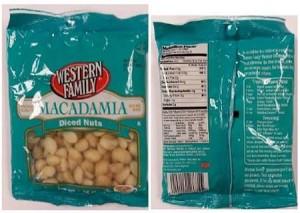 macadamia-nut-recall-2