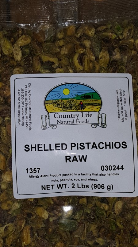 pistachio-recall-1