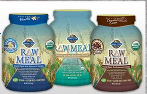 Recall Meal Replacements By Garden Of Life The Diabetic News