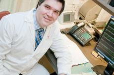 Fewer Heart Attacks if Statins are Prescribed Differently, Says Study.