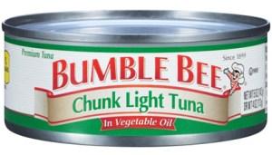bb-tuna-2