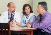 Metformin Cuts Risk of Heart DIsease Death